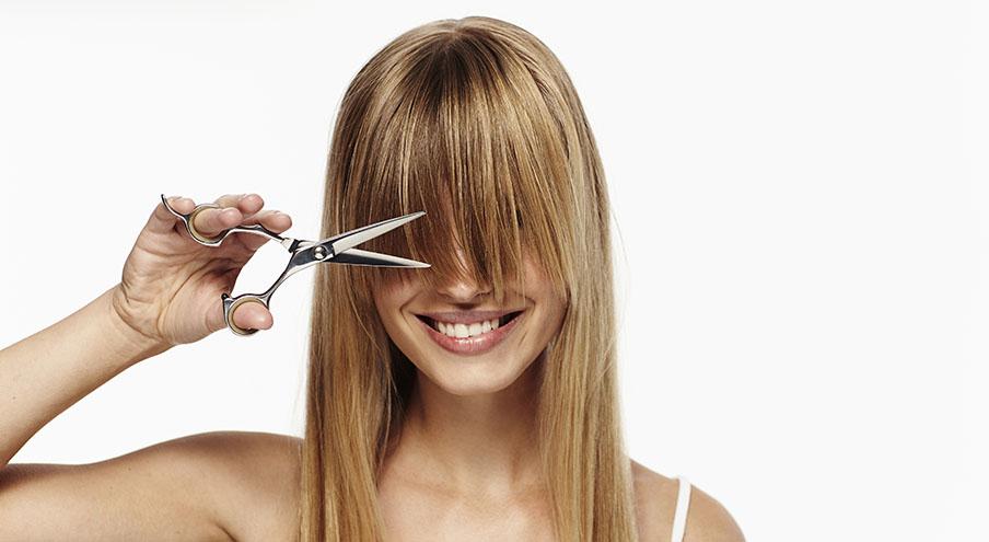 Saç Tipinize Göre Kesim Önerileri
