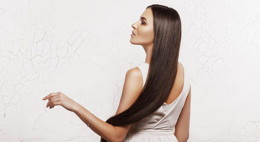 Uzun Saçlar İsteyenlere 5 Tavsiye